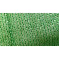 福瑞德 济宁PE六针绿色盖土防尘网现货联系:15131879580