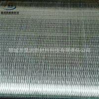 90度玻璃纤维单向布 无碱玻璃纤维单向布 玻璃纤维单向布定制