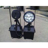 TX-9220/TX-9220瓦泰/轻便型强光工作灯