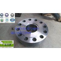 生产电标对焊平法兰、GD87对焊平法兰生产厂家