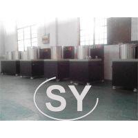 扬州畅销紧固件磁力抛光机绝不损伤表面圣亚sy-60