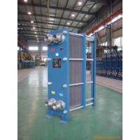 厂家促销让利BARRIQUAND冷却器