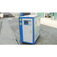 压延机专用冷水机,东莞瑞朗专业冷水机专家专注研磨机冷却设备