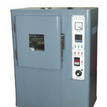 供应 恒宇 HY-832 老化试验机系列 符合标准:ASTM D2436