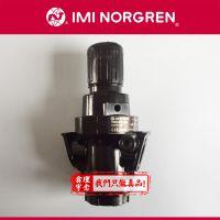 R68G-8GK-NLN,R68G-8GK-RLG,norgren调压阀,G1,现货