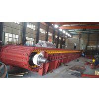 联源公司超宽重型板式给料机-大型采石场专用