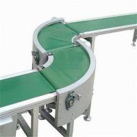 皮带输送机操作简单质量可靠