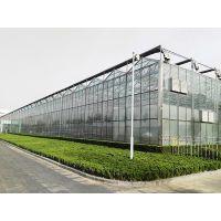 新型智能温室,玻璃温室大棚,价格实惠,服务一条龙。
