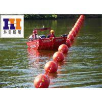 江浙沪出售管道浮标 挖沙船浮体