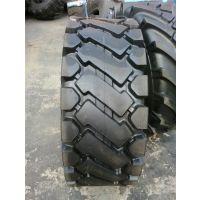 铲车装载机轮胎16/70-24 工程机械轮胎16/70-24