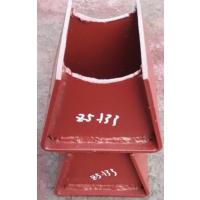 各种Q235B管托支座、(Z15抱箍支架/管夹滑动支座)河北龙坤标准下载