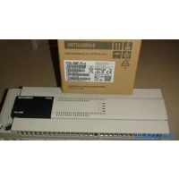 供应FX系列三菱PLC FX3U-32MT/ES-A