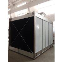 钢板开式冷却塔批发、连云港钢板开式冷却塔、无锡道恩特机电设备