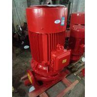 增压泵厂家/稳压泵杨程/加压泵参数