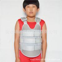 特价胸腰椎矫形器腰椎术后损伤康复固定支具可根据身体现场塑形