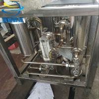 上海不锈钢非标定制过滤器