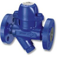 UNA25-PK疏水器泵