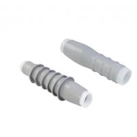 供应8.7/15KV冷缩终端电缆附件 电缆附件 电缆终端头厂价批发