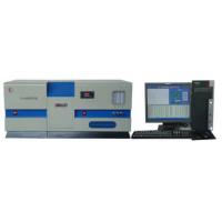 中西(LQS特价)荧光定硫仪 型号:GCF/TS-3000库号:M1450