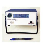 美国2B2%精度便携式臭氧检测仪Model 106臭氧分析仪