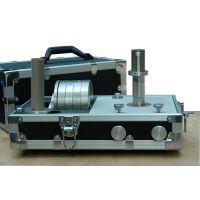 Y047型号浮球压力计标配砝码/压力计
