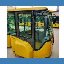 临工装载机驾驶室50配件北京价格 探索轮胎思路方法
