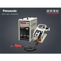 全新唐山松下YD-280RK逆变直流数字化分体式二氧化碳气保焊机