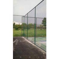 厂家供应高尔夫球场围栏网@睢宁高尔夫球场围栏网@球场围栏网施工步骤