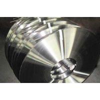 供应国标304 316不锈钢钢带 冷轧精密钢带 软态 半硬 全硬不锈钢厂家
