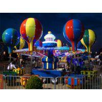 四平创艺惊爆推出24座精致新品桑巴气球游乐设备公园庙会必备