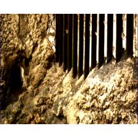 生物质电厂结焦问题结焦生物质除焦剂
