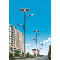 扬州市宝辉交通照明|太阳能路灯厂家|太阳能路灯厂家报价