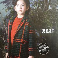 北京童装品牌折扣店,专业品牌童装折扣批发尾货供应
