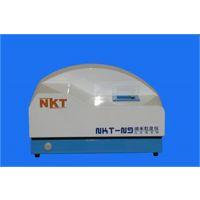 水泥海鑫瑞NKT-N9光子相关纳米粒度分析仪