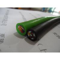 伺服电缆-栗腾(特种)电缆有限公司