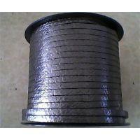 石墨 四氟 芳纶 戈尔进口 耐酸碱 高压 高温