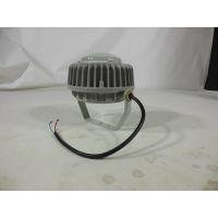 LED防眩低顶灯30W 防眩LED低顶灯30W 低顶防眩LED灯30W