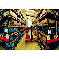 仓库出入库 RFID管理方案RFID仓储管理定制软件 生产检验管理