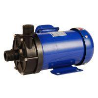 TS型不锈钢离心泵