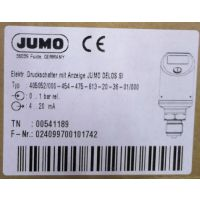 JUMO温控器605055/0070-5