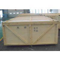 木箱 木托盘 木材加工 上海继丰木材加工厂