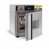 建科科技供应Controls IPC旋转薄膜烘箱(RTFO)