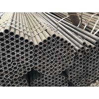 GB/T6479化肥专用管 高压无缝钢管化工锅炉管