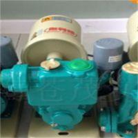 藁城微型强力自吸泵高温自吸水泵 自动高压自吸泵的厂家