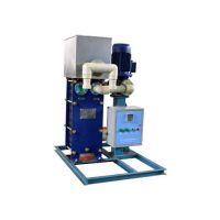 水水热交换器0