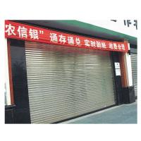深圳电动门厂家直销自动门、伸缩门价格优惠全国发货
