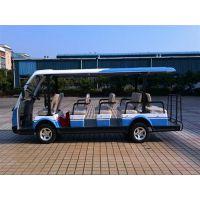 中国电动观光车排名、电动观光车、朗晴欢迎您