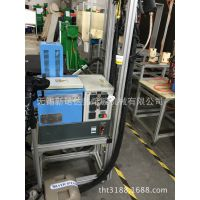【专业供应】5L型经济实用型热熔胶机、喷胶机