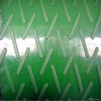 河北纳泰制造轻型输送带PVC/橡塑/PU防滑耐磨耐油防腐蚀花纹输送带