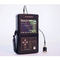 数字式超声波探伤仪500型 自动校准探头 大储存 厂家特价出售
